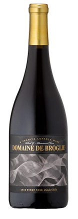 https://thefamilycoppola.blob.core.windows.net/web/ddb/wines/18_DdB_pommard-PinotNoir-t.png