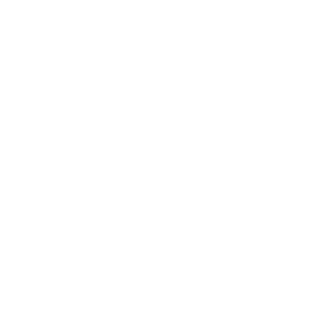 Illustration of a slice of pizza.