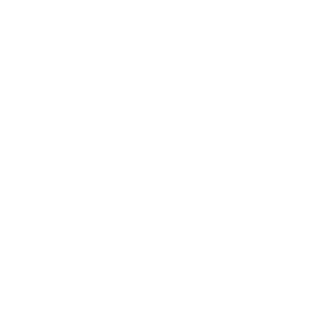 Illustration of umbrella
