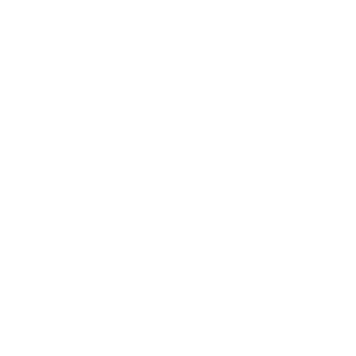 Illustration of crate of wine.
