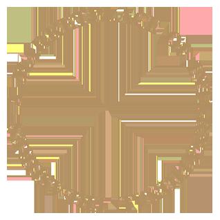 A marketplace of international treasures