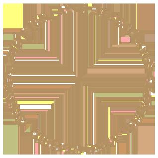 Cinema, Movies, and Magic